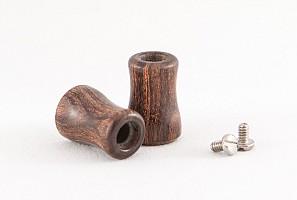 Custom Steelheader Handles